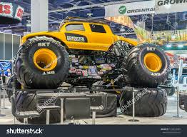 LAS VEGAS NVUSA NOVEMBER 2 2018 Stock Photo (Edit Now) 1238232685 ... Photos Happiness Delivered Lifeloveinspire Monster Jam World Finals 2018 Truck Event Schedule Jconcepts Blog Thank You Msages To Veteran Tickets Foundation Donors Xvii Thursday Double Down Picture 312 Monstertruck Harga Hard Rock Cafe Las Vegas Nevada Trucks Are Xviii Racing March 24 Las Vegas Nvusa November 2 Stock Photo Edit Now 18232685 Image 94jamtrucksworldfinals2016pitpartymonsters Ricoh Arena Set To Stage Damon Bradshaw The Driver Of Us Air Force Aftburner