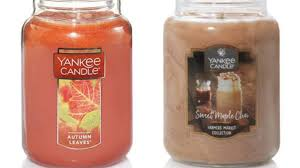 Yankee Candle: Buy 3 Large Jar Candles, Get 3 Free Free Walgreens Photo Book Coupon Code Yankee Candle Company Will Not Honor Their Feb 04 2018 Woodwick Candle Pet Hotel Coupons Petsmart Buy 3 Large Jar Candles Get Free Life Inside The Page Coupon Save 2000 Joesnewbalanceoutlet 30 Discount Theatre Red Wing Shoes Promo Big 10 Online Store 2 Get Free Valid On Everything Money Saver Sale Fox2nowcom Kurios Cabinet Of Curiosities Edmton Choice Jan 29 Retail Roundup Ulta Joann Fabrics