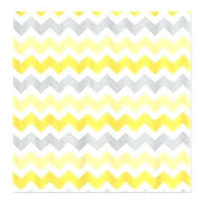 Grey Chevron Curtains Walmart by Yellow Grey And White Shower Curtain Emejing Yellow Gray Curtains