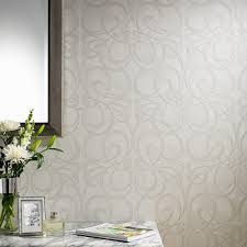 Wallpaper: Paste The Wall Paintable Wallpaper | Paintable ... Graham Brown 56 Sq Ft Brick Red Wallpaper57146 The Home Depot Wallpaper Canada Grey And Ochre Radiance Removable Wallpaper33285 Kenneth James Eternity Coral Geometric Sample2671 Mural Trends Birds Of A Feather Stunning Pattern For Bathroom Laura Ashley Vinyl Anaglypta Deco Paradiso Paintable Luxury Wallpaperrd576 Gray Innonce Wallpaper33274 Brewster Blue Ornate Stripe Striped Wallpaper Shower Tub Tile Ideasbathtub Ideas See Mosaic