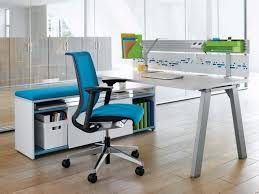 furniture modern ikea office desk interior decoration and home