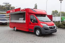 Fiat Ducato LAMBox Food Truck - Lamar Fiatjunestockbanner1920 Walton Summit Truck Centre Rare A Classic Fiat 690n4 Dump Volvo A35f Hitachi Eh1100 New Fullback Pick Up Newcastleunderlyme Toro Redefines What It Means To Drive A Pickup 615 Wikipedia Used Dealer Sunset Dodge Chrysler Jeep Fiat Venice Fl Left Hand Drive Ducato Maxi Flat Bed Truck Recovery 1994 2019 Redesign And Price 2018 Car Prices 682 N3 Tractor 1962 3d Model Hum3d Lefiat Military Truckjpg Wikimedia Commons