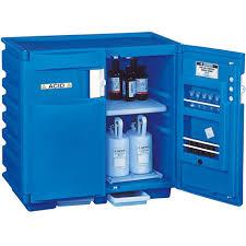 justrite 893000 sure grip ex flammable safety cabinet 30 gallon