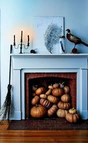 Christian Pumpkin Carving Stencils Free by Best 25 Pumpkin Drilling Ideas On Pinterest Unique Pumpkin