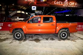2016 Toyota Tacoma Engines | Car Reviews | Pinterest | Toyota ... Toyota 3l Hilux Motor Specs It Still Runs Your Ultimate Older Tacoma Engine Noise Youtube History Of The Truck Toyotaoffroadcom Brookes Vehicles 22r 22re 22rec 8595 Kit W Cylinder Head A Crazy Kind Awesome 1977 With Turbocharged Ls1 2011 Reviews And Rating Trend 2010 Curbside Classic 1986 Turbo Pickup Get Tough Questions How Much Should We Pay For A