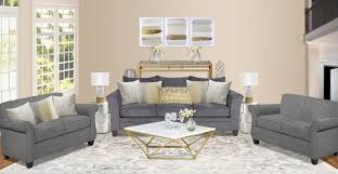 100 At Home Interior Design Wayfair Services