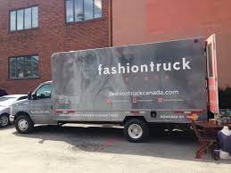 Welcome To The Fashiontruck Blog! - Fashiontruck The Dc Fashion Truck Tour A Mobile Shoplot Where Traveling Vancouver Danielle Connor Fashion Watch Boutique Truck Culture Bloglander Trucks Mobile Trucks Give New Meaning To Street Style Startribunecom American Retail Association Ruced For Sale Seattles New Trend Seattle Magazine Jd Luxe Fashion Gets Grounded Lascoop Cruising Maryland For Customers Baltimore Business Evey K Fashionliner At The Food And Event Caravan Shop Wepariscom Le Blog