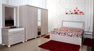 chambre complete adulte discount meuble chambre a coucher adulte 100 images chambre adulte en