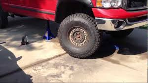 Update On Military Tires!!! - YouTube Russian Military Truck Runs Over People Without Hurting Them Video Central Tire Inflation System Wikipedia 5 Ton Military Truck Tirewheel Install On Front Hub Youtube Nokian Mpt Agile Heavy Tyres 39585r20 Tire Good Market Rack Low Price How To Choose The Best Offroad Tires Oohrah Diesel Hdware In The Civilian World Michelin Introduces New Rigid Dump Rubber Tracks Right Track Systems Int Update M925a2 Ton Military 6 X Cargo Truck With Winch Sold Midwest