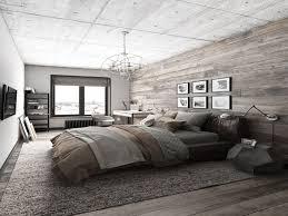 Rustic Bedroom Decor Inspirational Bedrooms King Bed Furniture Outlet
