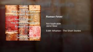 Roman Fever - YouTube Elephant Vanishes The Unabridged Naxos Audiobooks Jennifer Mayerle Wcco Cbs Minnesota Baburners And Hunkers Wikiwand Learn About Pole Barn Homes Outdoor Living Online Video Monksfield Farm Owner Blasts Emergency Services Buy A Living Room Electric Fireplace From Rc Willey Short Story Masterpieces Robert Penn Warren Albert Erskine Ben Rue Burning Haruki Murakami Summar