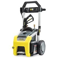Washer: Staggering Lowes Power Washer Rental. Jimmie Johnson 2017 Car Photos Lowes Kobalt Racecars Nascar Best Affordable Tool Rental Services Rent This Load Trail Dt8016072 In Juneau Ak Tips Ideas Midland Tx Dothan Al Omaha Mini Excavator With Thumb Kit Also Excavation Companies Milwaukee Steel Convertible Hand Truck The Of 2018 Shop Hauler Racks Alinum Removable Side Ladder Rack At Lowescom Storage Large Garage For Rentals Koolaircom At 044681121609e Cosco Home Design View Larger 14i Top Parts Dollies Carts Miscellaneous Event Rentals