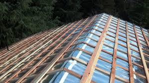 brava tile installation synthetic roof lightweight tiles