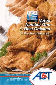 Number One Or Best Chicken In The Tri-State Area, AC And T ... 10 Top Paying Truck Driving Specialties For Commercial Drivers Rources Tri State Trucking Davenport Fl Best Resource Driver Killed 1 Injured In Rollover Crash On Tristate Moving Co Home Facebook Turf Local Jobs Us Xpress So Far And C Academy Euclid Ohio Youtube Cdl School San Antonio Truck Driving Texas Cost 1500 Transportation Hearing Reviews Regional Needs Funding Truck Driver Students Class B Pre Trip Inspection Ez Wheels School Secaucus 260 Rd