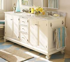 Bathroom : Rustic Wooden Bathroom Furniture Large Beige Pottery ... Bathroom Medicine Cabinet Lowes Shelving Units Cabinets Pottery Barn Vanity Mirrors Trends Farmhouse Inspiration Ideas So Chic Life 17 Potterybarn Restoration Hdware Vanities Realieorg Fishing For Design Pleasing 20 Bathrooms Decoration 11 Terrific