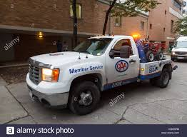 Toronto, Canada - Oct 11, 2017: CAA Roadside Assistance Service ... Hessco Roadside Assistance Towing Innovations Jacksonville I64 I71 No Kentucky 57430022 24hr Assistance Car Towing Truck Icon Vector Color Aa Zimbabwe Beans Offers 24hour Roadside Fred 2006 Chevrolet Silverado 1500 History Pictures Services In Ontario Home Capital Recovery Tow Truck Too Cool Heavy Duty Pierce Santa Maria California