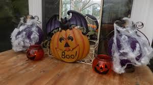 Puking Pumpkin Carving Ideas by Halloween U2013 Organic By Nerve
