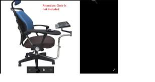 Ergonomic Keyboard Laptop Mouse Stand Mount For Workstation Video  Gaming,Installed To Chair Or Any Round Bar With Maximum 1.96 Inch Diagonal  Thickness Your Keyboard And Mouse Are Filthy Heres How To Clean Them Best Gaming 2019 The Best Mice Available Today Cougar Deathfire Gaming Gear Combo Office Chair With Keyboard And Mouse Tray Computex Tesoro Updates Pipherals Displays Chairs Acer Reveals Monstrous Predator Thronos Chair Acers Is From A Future Where Have Lapboards Lapdesks Made For Pc Ign Original Fantech Gc 185 Alpha Gaming Chairs Top Of Line Durable Simple Yet Comfortable Suitable Home Usinternet Cafe Users Level 20 Rgb Cherry Mx Speed Silver Blackweb Starter Kit With Mousepad Headset Walmartcom