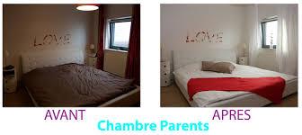 rideau chambre parents rideau pour chambre garcon 13 d233co chambre sombre