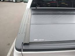 F150 Bed Cover by Photo Gallery Tonneau Covers Truck Bed Covers Hard U0026 Soft