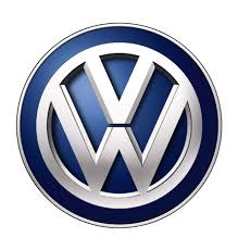 100 Timmons Truck Center VW 4 Opens North American Engineering And Planning Center