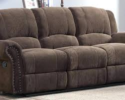 Small Recliner Chairs And Sofas by Recliners Excellent Euro Recliner Chair For Home Decor Best
