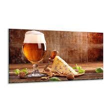 herdabdeckplatte ceran 90x52 essen beige abdeckung glas spritzschutz küche deko