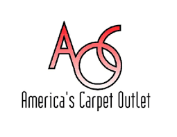 welcome to america s carpet outlet in state college
