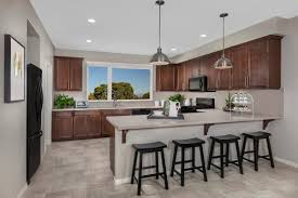 Pictures Of New Homes by New Homes For Sale In Downey Ca Centerpointe Community By Kb Home