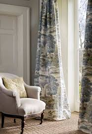 Country Style Living Room Curtains by Love These Curtains Classic English Country Style Pastoral