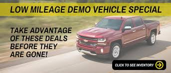 Best Chevrolet In Kenner | New & Used Car And Truck Dealership ... Brilliant Used Z71 Trucks For Sale In Louisiana 7th And Pattison Vehicles In Hammond La Ross Downing Chevrolet Silverado For Pin By Blake Finch On Old Truck New Rims Pinterest Chevy And Cars 2017 1500 Near Red River Exclusive Special Edition From Service Barbera Offers The Trucks 4x4 Street Racing 1000hp Nitrous C10 Vs 700hp Mustang Youtube Cadillac Gmc Buick