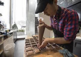 How David Chow Makes His Delicate Sweets And Chocolates | Toronto Star Cadian Tire Flyers Day 1 Guelph Ontario To Sundridge August 5th 2017 Logger Harvest Hastings Home Vogue Optical 2nd Pair Free Designer Glasses 2 Year Sponsors Family Wellness Expo Gas Pedal Mixup Ends In Storefront Crash Globalnewsca No Frills Bulk Barn Canada 562 Shirley Avenue Peterborough Sold Ask Us Zoloca Find A Store Marble Slab Creamery Wood Flour Fibre Shavings Sawdust Supplies Ltd