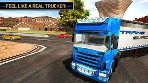Euro Truck Driving Simulator 2018 App Ranking And Store Data   App Annie Hard Truck 2 Similar Games Giant Bomb Download Ats American Simulator Game Euro Truck Simulator Pe Zapada Features Youtube Euro Slow Ride Quarter To Three Forums How May Be The Most Realistic Vr Driving Petion Scs Software On Xbox One 2016 Free Ocean Of