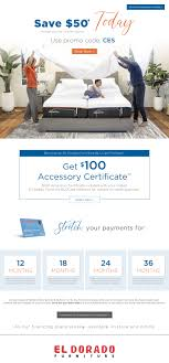 El Dorado Furniture Coupons (9) - Promo & Coupon Codes Updates Penn Station Subs Pentationsubs Twitter East Coast Coupon Offer Codes Promos By Postmates Find Cheap Parking Easily Parkwhiz App 20 Off Promo Code The Code Cycle Parts Warehouse Coupons For Worlds Of Fun Kc Pladelphia Auto Show 2019 Coupon Station Coupons Printable July 2018 Hot Deals On Bedroom Untitled Westborn Market 13 Updates Pennstation Bogo 6 Sub Exp 1172018 Slickdealsnet Go Airlink Nyc 2013 How To Use And Goairlinkshuttlecom Fairies Bamboo Skate