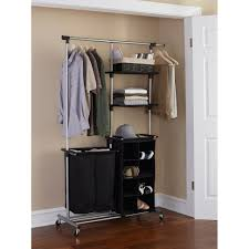 Garage Storage Cabinets At Walmart by Styles Walmart Closet Organizers For Your Bedroom Space Saving