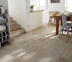 sols de cuisine quel revêtement de sol pour ma cuisine