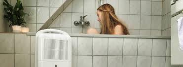 luftentfeuchter für das badezimmer fieberitz