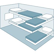 Superliner Bedroom Suite by Superliner Family Bedroom Amtrak