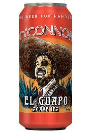 El Guapo | O'Connor Brewing Company Amazoncom El Guapo Whole Mexican Oregano Seasoning 2 Ounce Sapo Tacos Colorado Springs Food Trucks Roaming Hunger Meals On Wheels Eater Detroit America Developing A Serious Taste For Food Trucks Public Radio The Most Awesomely Punny In The Us Truck Detroit With Fleat Ferndale Gets Permanent Park Boundary Waters Message Board Forum Bwca Bwcaw Quetico Park Metro Mommy Royal Oak Farmers Market Truck Rally Just A Car Guy Is Still Evolving Row Home Eats