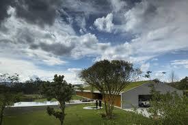 100 Mmhouse MM House By Studio MK27 Marcio Kogan Maria Cristina