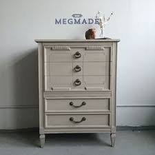 Drexel Heritage Sinuous Dresser by Shop For Drexel Heritage Lingerie Chest Of Continuity 200 240