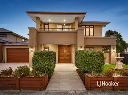 100 Malibu House For Sale 139 Boulevard Point Cook VIC 3030 Domain