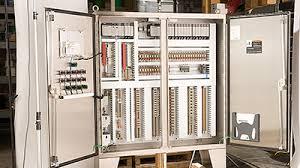 Siemens Dresser Rand News by Dresser Rand Products And Services Siemens
