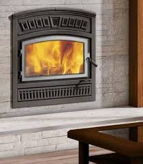 Best Zero Clearance Wood Burning Fireplace For 2015