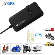Cheap Truck Gps Tracker Fl 10g, Find Truck Gps Tracker Fl 10g Deals ... Amazoncom Excelvan Obd Ii Safety Gps Tracker Real Time Car Truck China Water Proof For Motorcyle And Sleep Mode Gps Mtk6261 Untitheft 7 Tips To Drivers For Long Drive Gmeo Informatics Blog Kyosho Monster T1 Readyset 110 Rtr 2wd Electric Grey Standby Vehicle T800b Redneckgeo 1992 Geo Specs Photos Modification Info At Man 41460 With Hydro Manipulator Sale Retrade Realtime Spy Tracking Device Vjoycar T0024 Micro Moto Auto Dart Sixtrack 161 Skateboard Trucks Mini Gprs Gsm Locator