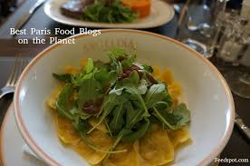 blogs cuisine top 30 food blogs on the web food