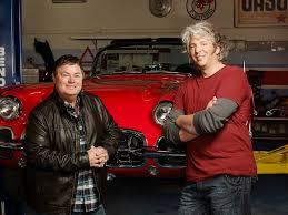 Wheeler Dealers: Velocity Announces Season 13 Premiere - Canceled TV ... Tow Truck Tv Show Ramblin Wrecker Hot Wheels Wiki Fandom Powered By Wikia Guides New Rv Jayco Inc Ice Road Rescue National Geographic For Everyone In Evywhere Fkn Comeaus Towing The Pas Manitoba Facebook Car Top 10 Krazy Kustom Cars George Barris Magazine Towies Tv News Claytons Service Lizard Lick Ron Answers Your Questions Original Highway Thru Hell Weather Channel Television Towtruck Gta Amazoncom Tonka Mighty Motorized Toy Vehicle Toys Games
