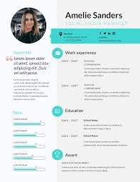 Free Resume Builder Template Pdf – Free Resume Template ... Template Professional Cv Word Professional Words For Best Resume Builder Online Create A Perfect Now In 15 Free Tools To Outstanding Visual Free Reddit Luxury Black Desert Line Fake Maker Fabulous Zety Make Top 10 Reviews Jobscan Blog Career Website On Twitter With Stunning Templates Alternatives And Similar Websites Apps Security Guard Sample Writing Tips Genius Simple Quick Lovely New