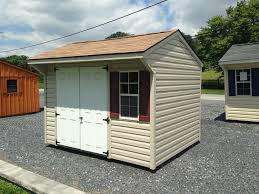 Storage Shed: Used Storage Sheds For Sale Craigslist Used Storage ... Craigslist Audi Dealer In Raleigh Nc New Used Cars Suvs Durham Salem Fniture 80 For Amazing Baby Clothes Tiag Zhp Sedan Owner Charlottesville And Trucks Best Image Truck Car Sale Chicago Il Black People Speed Dating Nc Boats Free Chevrolet And Sir Walter Craigslist Cinnati Ohio Used Fniture By Home Ideas