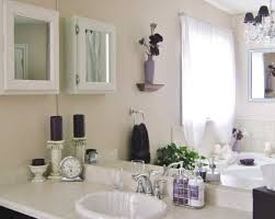 Sears Bathroom Vanities Canada by 100 Bathroom Ideas Canada Attractive Design Ideas Sears